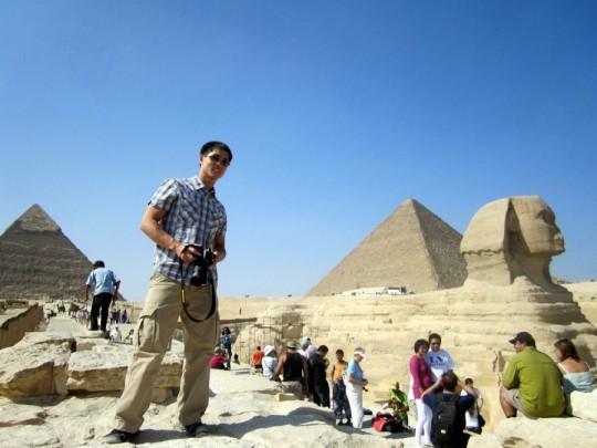 G-Pyramid-Sphinx