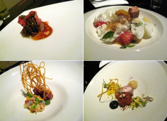 Alinea | Chicago