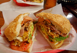 torta_cubano