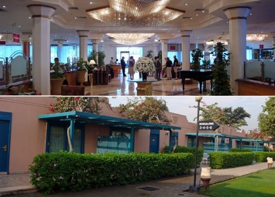 movenpick-lobby-bungalow