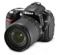 nikon-d90