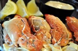 Joes-Stone-Crabs