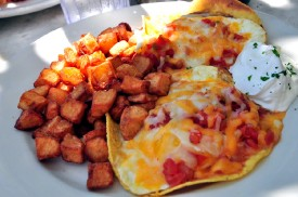 News-Cafe-Huevos