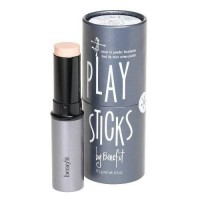 Benefit Play Stick in Jump Rope