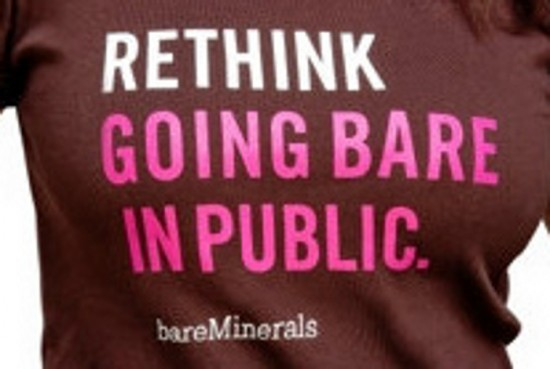 bareMinerals by Bare Escentuals
