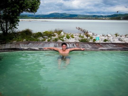 polynesian-spa-rotorua