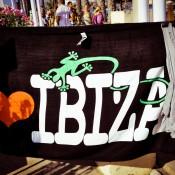 ibiza-towel
