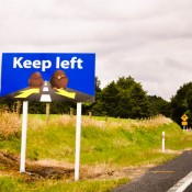 1-keep-left