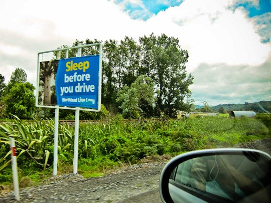 10-sleep-before-drive