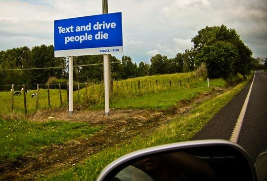 13-text-drive-die