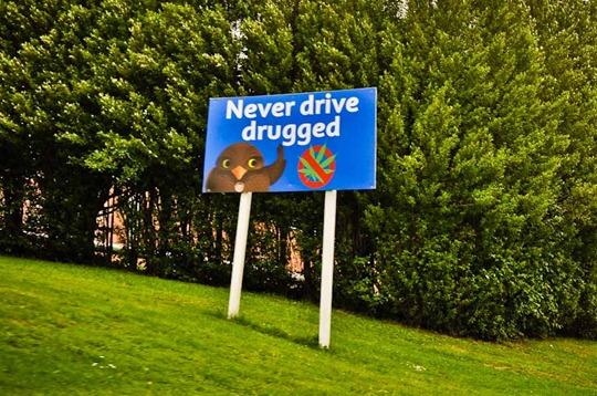 4-drive-drugged