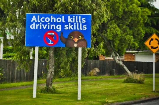 6-drive-alcohol