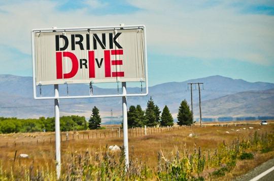 8-drink-die