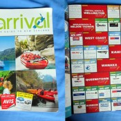 arrival-magazine