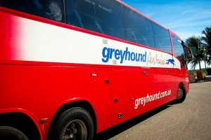 Road Trippin' Review with Greyhound Australia