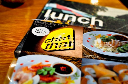 chat-thai-5-lunch