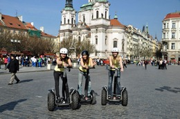 segway-prague