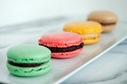 macaron-001