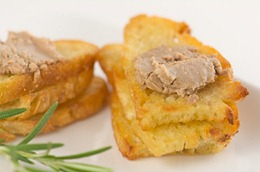 pate-crostini-001