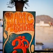 Pushkar-guesthouse