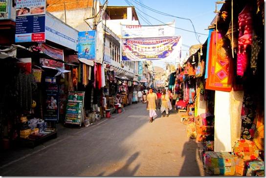 pushkar-street-2