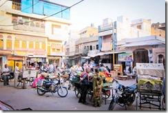pushkar-street