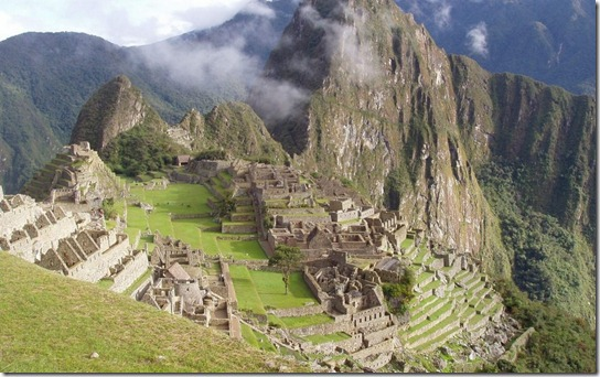 Machu_Picchu