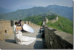 great-wall-mutianyu-11