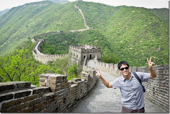 great-wall-mutianyu-1