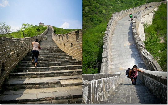 great-wall-mutianyu-2
