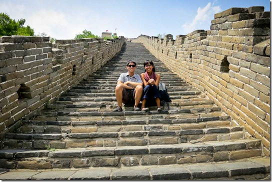 great-wall-mutianyu-3