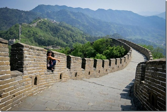 great-wall-mutianyu-4