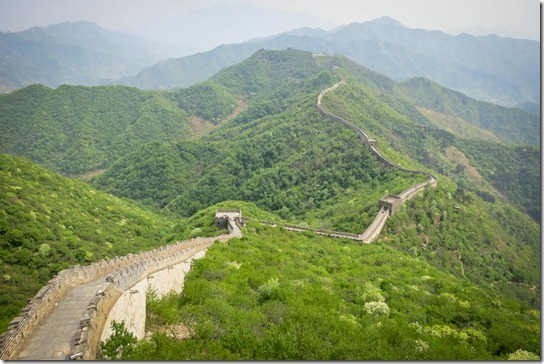 great-wall-mutianyu-5