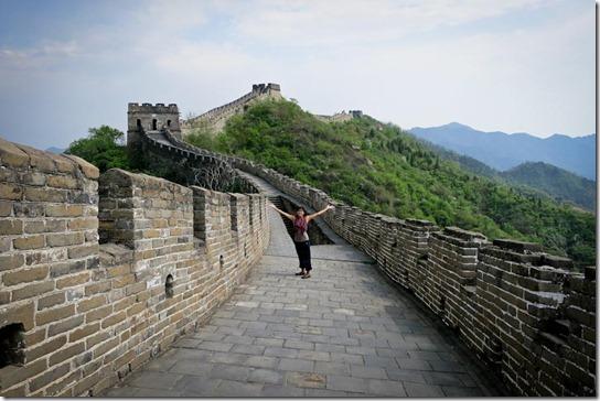 great-wall-mutianyu-7