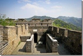great-wall-mutianyu-9
