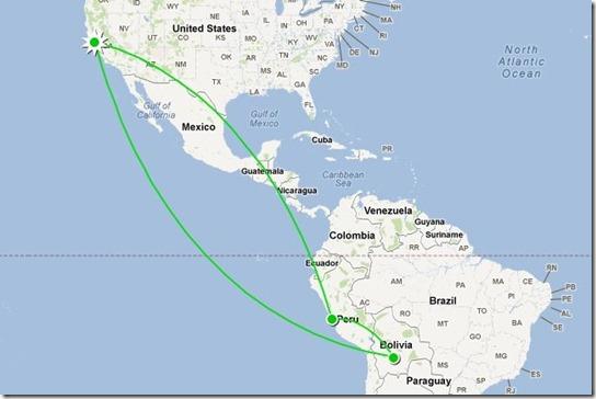 peru-bolivia-map