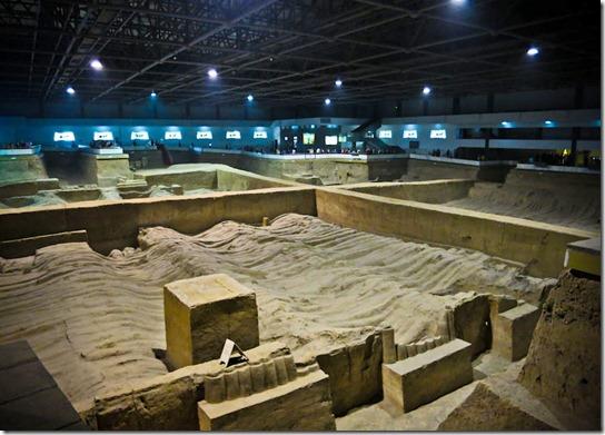 terracotta-site