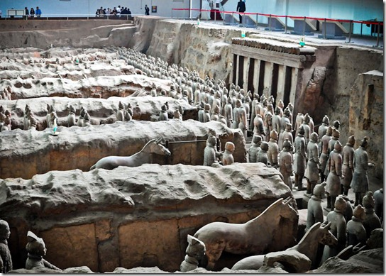 terracotta-warriors-2