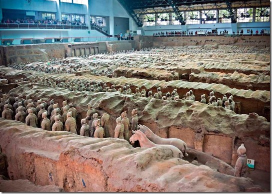terracotta-warriors-3
