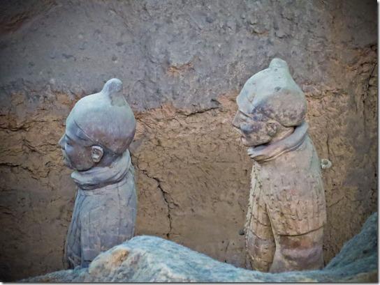 terracotta-warriors-4