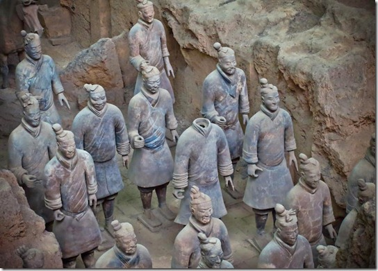 terracotta-warriors-5