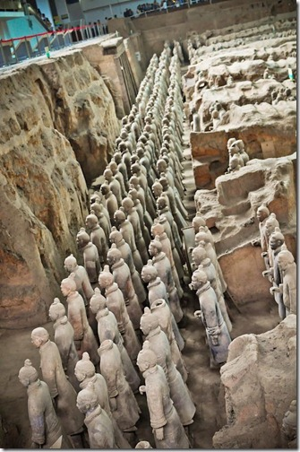 terracotta-warriors-7