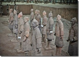 terracotta-warriors-8