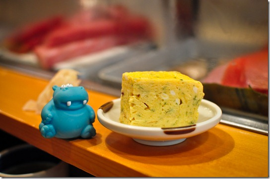 warm_tamago_steamed_egg_omelette