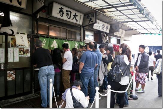sushi_dai_tsukiji_fish_market
