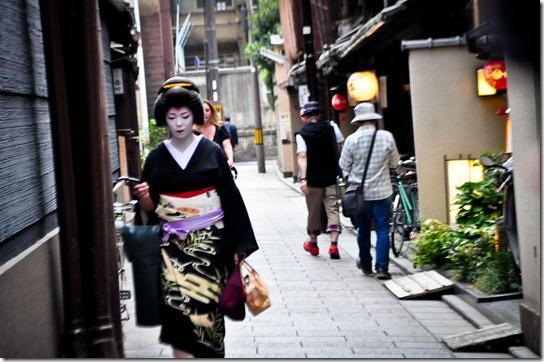 geisha-gion1