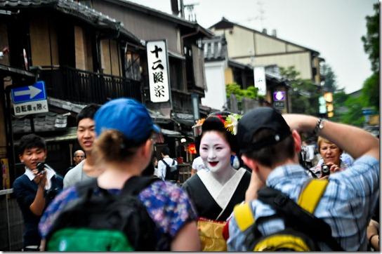 geisha-gion3