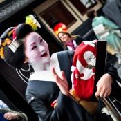 geisha-gion4