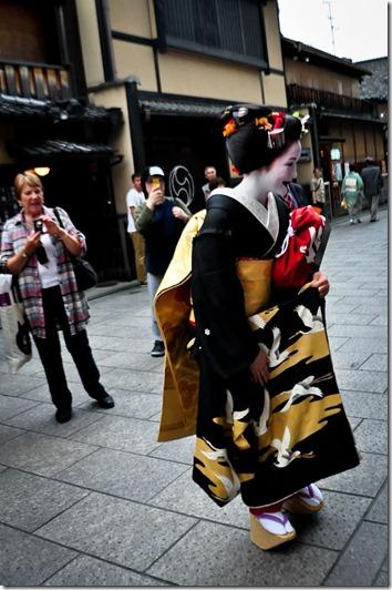 geisha-gion5