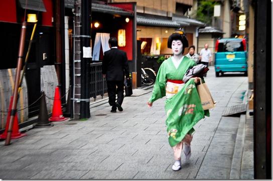 geisha-gion6